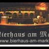 Restaurant Bierhaus am Markt in Wuppertal