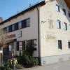 Restaurant Gasthof Zum Löwen  in Beuren