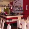Restaurant Ristorantino l´Antipasto in Dreieich (Hessen / Offenbach)]