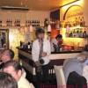 Restaurant Ristorantino l´Antipasto in Dreieich