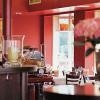Restaurant Gourmet Eck in Kampen/Sylt (Schleswig-Holstein / Nordfriesland)]