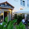 Restaurant The Saigon Deli in Miltenberg (Bayern / Miltenberg)]