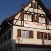 Restaurant Waldstüble Schützenhaus in Kappelrodeck