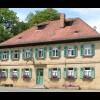 Restaurant Gasthof SCHILLER bei Bamberg in Wernsdorf  Strullendorf