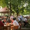 Restaurant Gasthof SCHILLER bei Bamberg in Wernsdorf / Strullendorf (Bayern / Bamberg)]