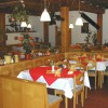 Restaurant Obermühle in Karlsruhe (Baden-Württemberg / Karlsruhe)]