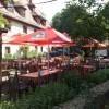 Restaurant Obermühle in Karlsruhe