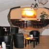 Restaurant American Montabaur in Montabaur (Rheinland-Pfalz / Westerwaldkreis)]