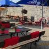 Restaurant American Montabaur in Montabaur