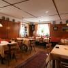 Restaurant Landgasthof Tanne in Kandern (Baden-Württemberg / Lörrach)]