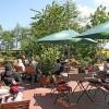 Restaurant Pusteblume in Wangerland (Niedersachsen / Friesland)