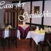 Restaurant Haus Hermes in Mülheim an der Ruhr