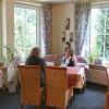 Restaurant Landhotel Kirchheim in Kirchheim (Hessen / Hersfeld-Rotenburg)
