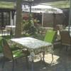 SÄGMÜHLE Hotel Restaurant in Haßloch