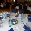 Restaurant Die SPEISE MEISTEREI im Hotel am SoleGARTEN in Bad Dürrheim