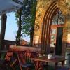 Restaurant Die Kirche  in Magdeburg (Sachsen-Anhalt / Magdeburg)]