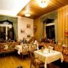 Brenrestaurant Peterhof in Kressbronn
