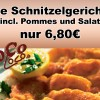 Restaurant JoCo-Loco in Ransbach-Baumbach