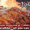 Restaurant JoCo-Loco in Ransbach-Baumbach (Rheinland-Pfalz / Westerwaldkreis)]