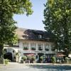 Restaurant Zur Waldbahn in Zwiesel (Bayern / Regen)]