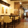 Stern´s Restaurant in Bad Hersfeld (Hessen / Hersfeld-Rotenburg)