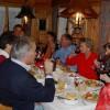 Restaurant Hotel Hirschen in Menzenschwand