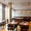 RUTZ Restaurant & Weinbar in Berlin