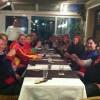 Restaurant Split in Gronau (Nordrhein-Westfalen / Borken)]
