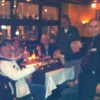Restaurant Split in Gronau (Nordrhein-Westfalen / Borken)