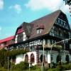 Restaurant Brauereigasthof Löwen-Post in Alpirsbach (Baden-Württemberg / Freudenstadt)]