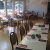 Restaurant Gaststätte Zum Schneckenberg in Bensheim Gronau (Hessen / Bergstraße)]
