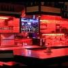 Restaurant Bar Je t*aime in Bodnegg (Baden-Württemberg / Ravensburg)