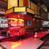Restaurant Bar Je t*aime in Bodnegg (Baden-Württemberg / Ravensburg)]