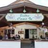 Restaurant Bistro Come In in Hammelburg (Bayern / Bad Kissingen)]