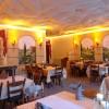 Restaurant Athen Grill in Merzig (Saarland / Merzig-Wadern)]