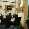 Restaurant Athen Grill in Merzig (Saarland / Merzig-Wadern)