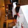 Restaurant bei Felix in Lauenstein,Salzhemmendorf