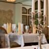 Restaurant Meister BÄR HOTEL Drei Schwanen  in Hohenstein-Ernstthal