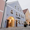 Restaurant WIP - genuss für alle sinne in Burglengenfeld (Bayern / Schwandorf)