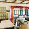 Restaurant Landhotel Kesseltaler Hof in Amerdingen (Bayern / Donau-Ries)]