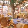 Restaurant Meister BÄR HOTEL Marktredwitz in Marktredwitz (Bayern / Wunsiedel i. Fichtelgebirge)]
