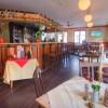 Restaurant Meister BÄR HOTEL Haßfurt in Haßfurt (Bayern / Haßberge)