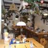 Restaurant Gasthof Bauernlümmel  in Berlin-Friedrichshain