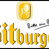 Restaurant Bier Pup LAIBLE  in VS-Villingen