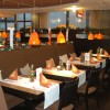 Restaurant Das kleine Steakhaus in Köln