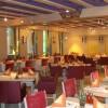Restaurant Das kleine Steakhaus in Köln (Nordrhein-Westfalen / Köln)]