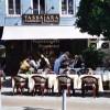Restaurant Tassajara in Hamburg