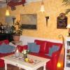 Restaurant Sylter Stuben in Sylt OT Westerland (Schleswig-Holstein / Nordfriesland)]