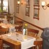 Restaurant Eitelsbacher Weinstube in Trier