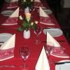 Restaurant Sylter Stuben in Sylt OT Westerland